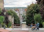dental tourism Wroclaw